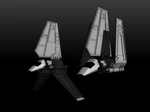 shuttle_lambda-class